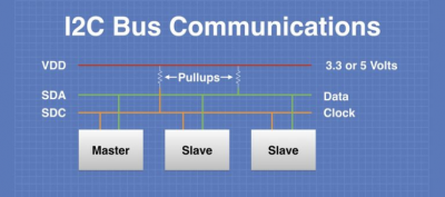 I2C pull-up.png