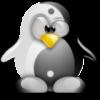 Wizard ASP.NET SQL Server installatie: problemen - laatste bericht door SilentBob