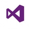 Microsoft® Visual Studio® 11 Developer Preview (ISO) - laatste bericht door RedThread