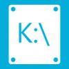 Visual Basic Ebook - laatste bericht door khaledjdk